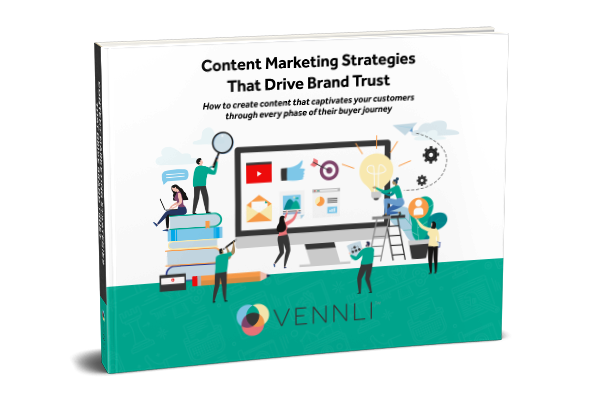 Content Strategies Brand Trust 3D Cover-1