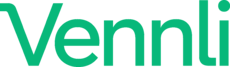 vennli-logo-green