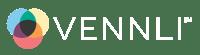 vennli-logo-white-2